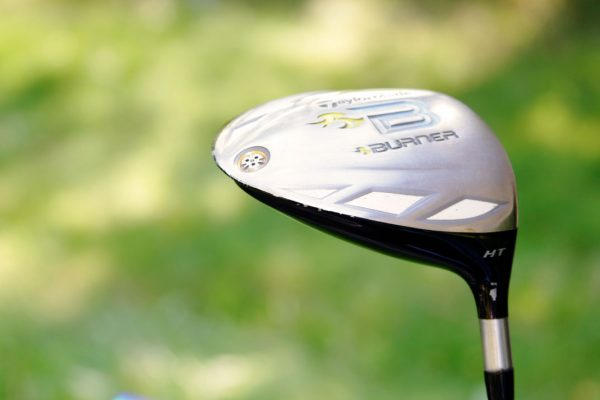 Golf Fit Lite