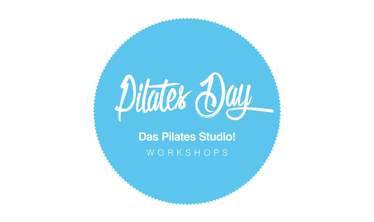 Pilates Day mit Iris de Hoogd im Pilates Studio Baden-Baden